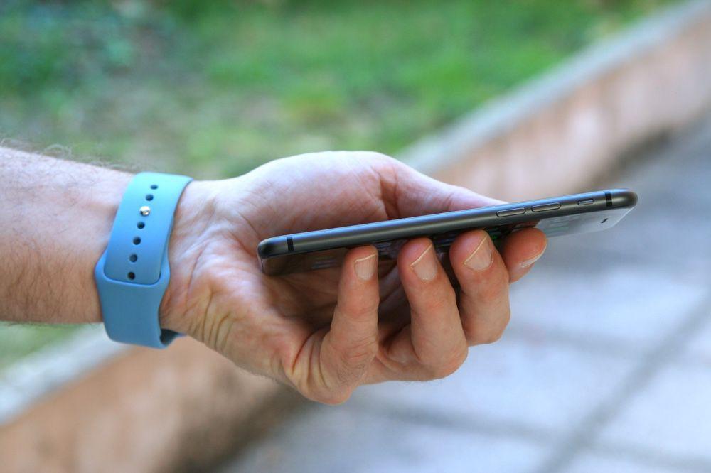 2020, les géants du smartphone continuent de se challenger